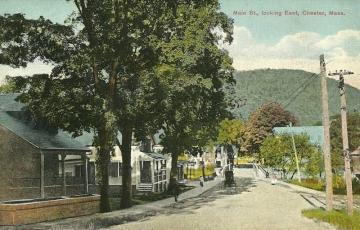 Main_Street,_Looking_East,_Chester,_MA